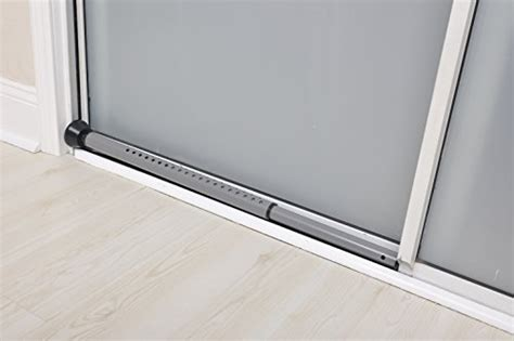 brinks home security 665 83001 door security bar ebay