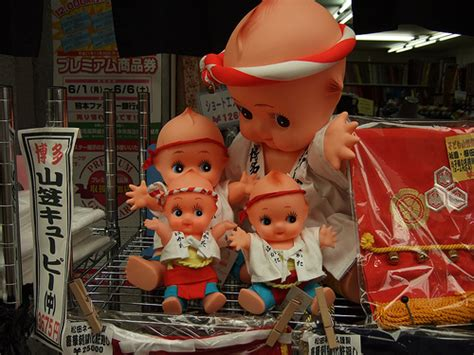 kewpie mayo whole foods the story kewpie and its ingredients for mayonnaise