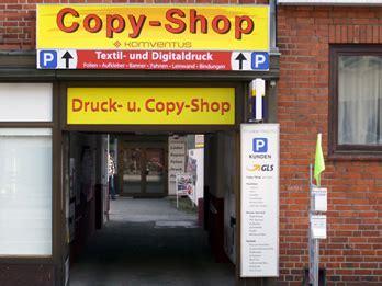 Digitaldruck Kiel by Copy Und Digitaldruck Ihr Copyshop Kiel Copyshop