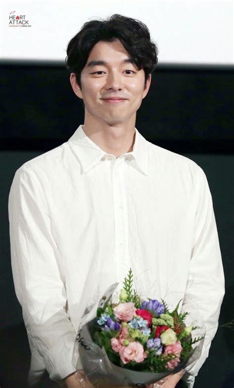 film korea terbaru gong yoo 527 best gong yoo images on pinterest drama korea gong