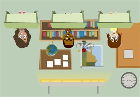 lezione di a casa flipped classroom la prima inversione la lezione a