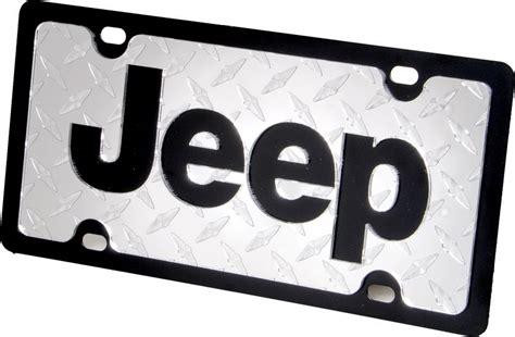 jeep logo black jeep grill logo image 83