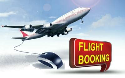 India Flights, India Domestic Flights, Delhi Nanded ...