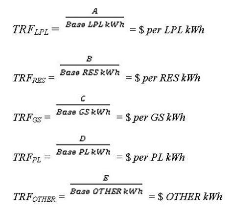 calculator kwh kilowatt hour formula related keywords suggestions