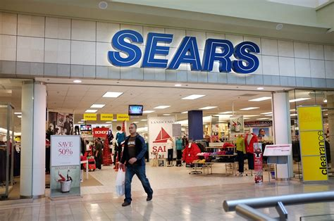 book store in walden galleria mall sears closing at walden galleria boulevard mall the