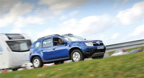 cheapest new car available bargain carmaker dacia sees sales soar as britons snap up