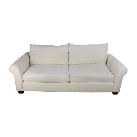 pottery barn couch reviews beautiful pottery barn couch reviews
