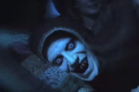 film fantasy horror terbaik film horror terbaik 2017 bernain nonton easy seo