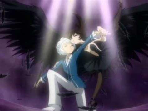 imagenes anime bonitas hermosas imagenes de amor anime youtube