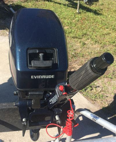used 9 9 hp boat motor for sale used evinrude 9 9 hp outboard boat motor for sale used