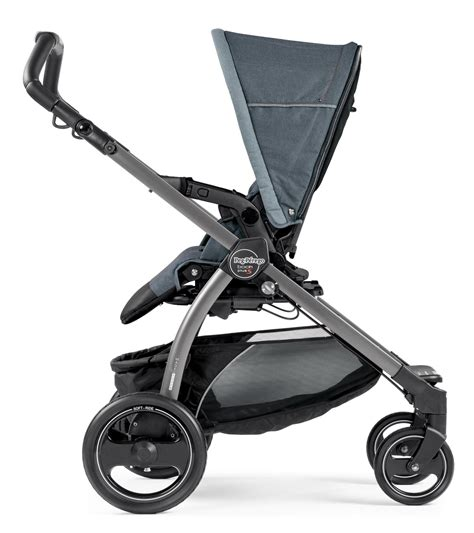 quinny zapp gestell peg perego book s completo buy at kidsroom strollers