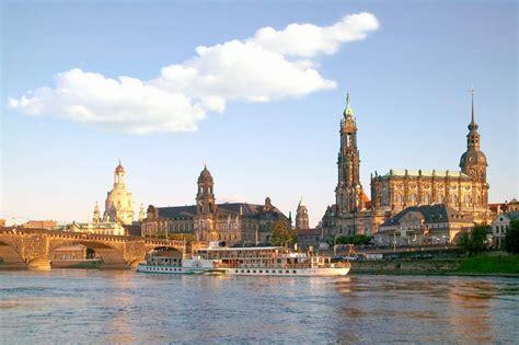 dresden city cities in world dresden germany
