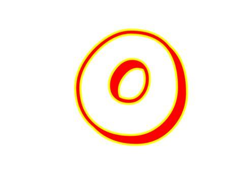 lettere alfabeto statello maiuscolo immagini della lettera j lettere e numeri lettera p