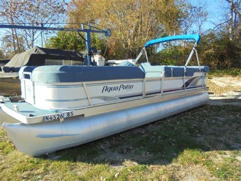 used bennington pontoon boats for sale in indiana used power boats pontoon boats for sale in indiana united