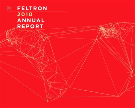 feltron annual report global graphica feltron annual report