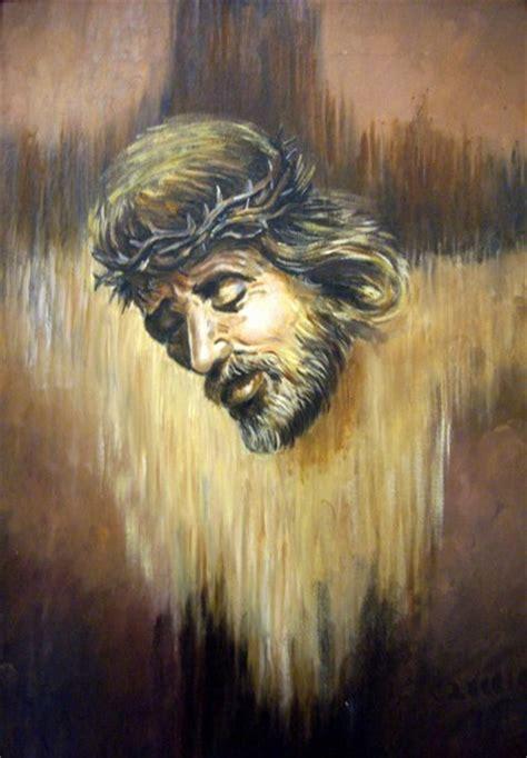 imagenes de jesucristo crucificado justin bieber performance 2011 imagenes de jesus crucificado
