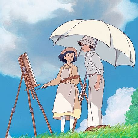 film anime wind the wind rises movie anime news network