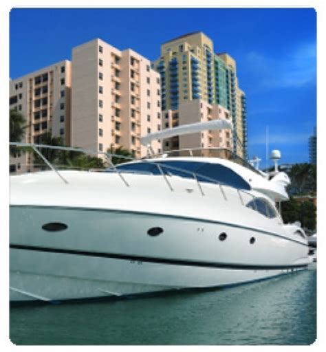 boat tower hinges marine use sheila shine inc