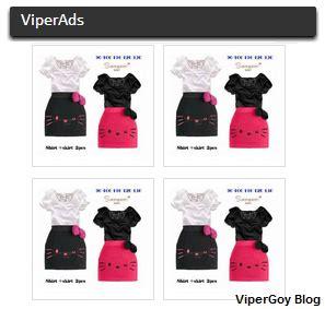 membuat kotak iklan di blog cara membuat kotak iklan di blog vipergoy blog s