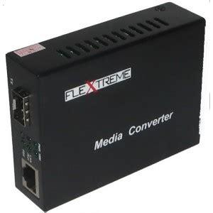 Flextreme Fl 8110g Sfp As Sfp Port Media Converter flextreme fl 8110g sfp as media converter 10 100 1000 mbps
