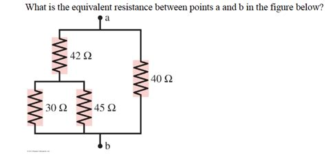 datasheet transistor r4302 what is the point of a resistor in a circuit 28 images carbon resistor icon and symbol stock