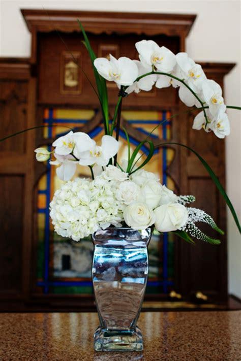 Orchideen Deko Ideen by Deko Mit Orchideen 31 Kreative Ideen