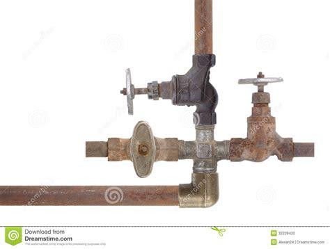White S Plumbing Supply by Plumbing Stock Photo Image 32228420