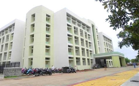 Best College For Mba In Agriculture by Kk Wagh College Of Agriculture Nashik Admissions