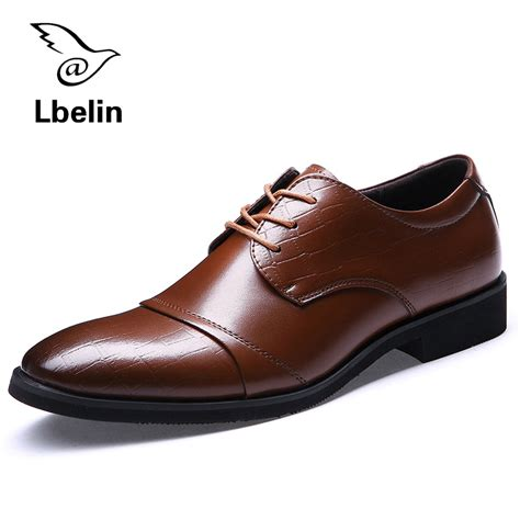 buy wholesale unique mens dress shoes from china
