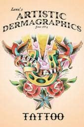 tattoo removal youngstown ohio artistic dermagraphics tattoo studio