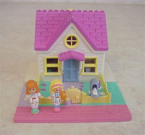 polly pocket house 16 best images about polly pockets on japanese