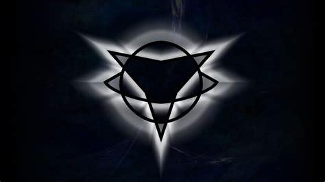 cool wallpaper symbols logo wallpaper by applejackles on deviantart