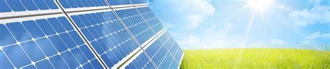 illuminazione cagliari fotovoltaico cagliari illuminazione led climatizzazione