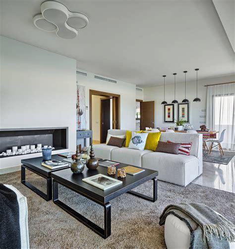 decoracion alfombras salon c 243 mo decorar con alfombras blog de muebles y decoraci 243 n