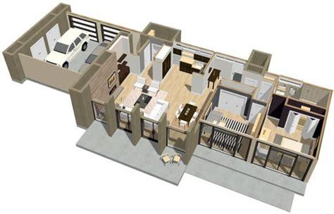 home designer interiors tutorial подборка бесплатных программ для дизайна интерьера с