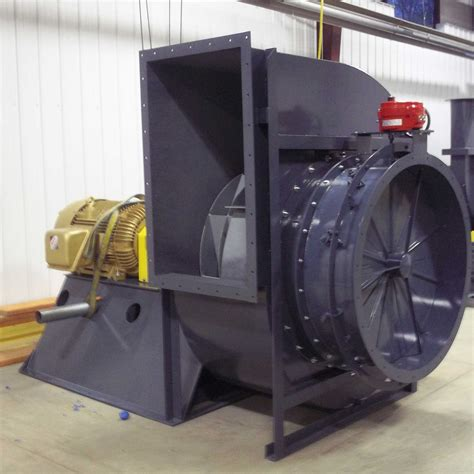 air pump blower fan backward inclined fan blower airpro fan blower co