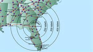 florida mileage map gis pro 2017 registration venue urisa