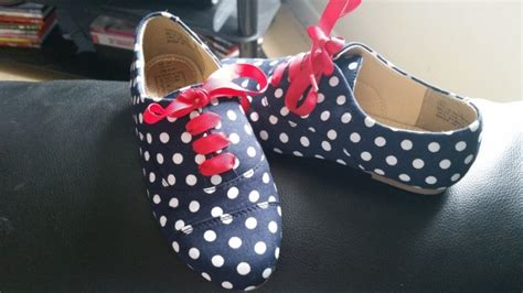 marks and spencer shoes for sale in tuam galway