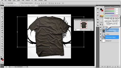 hoodie design software download wow how to pre design apperal or t shirts in adobe
