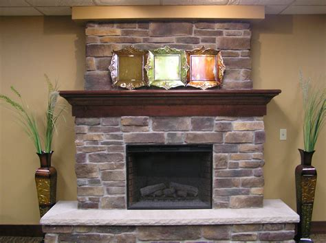fireplace mantel surround ideas furniture awesome white glass wood modern design