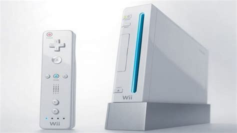 best wii console 6 best selling consoles of all time