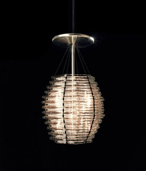 Basket Chandelier Basket Chandelier Ceiling Suspended Chandeliers From Lobmeyr Architonic