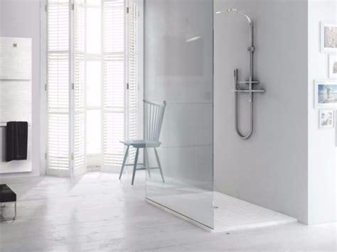 piatto doccia fiora silex prezzi piatto doccia filo pavimento incassato rettangolare in