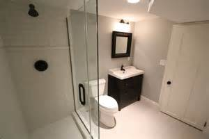 Lowes Bathroom Design 21 Lowes Bathroom Designs Decorating Ideas Design