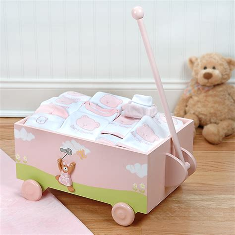 Gifts For Babies - baby aspen baby gifts