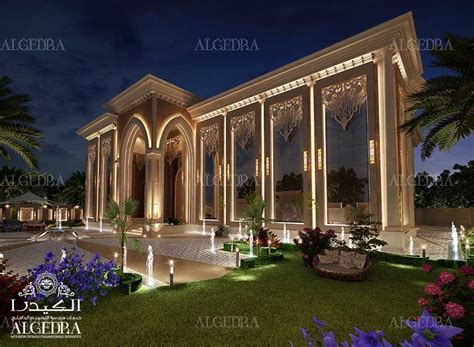 palace design exterior design gallery best villa exteriors by algedra