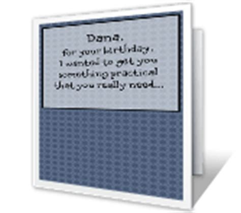 printable birthday cards for roommate printable greeting cards for teen