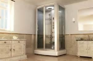 bathroom remodels on a budget remodeling bathroom on a budget bathroom design ideas
