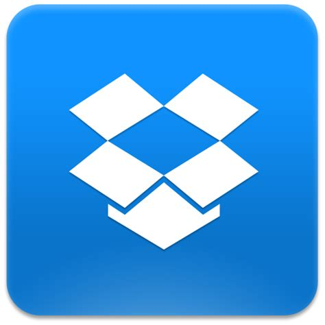 dropbox corporate dropbox for business to launch an enterprise tools api