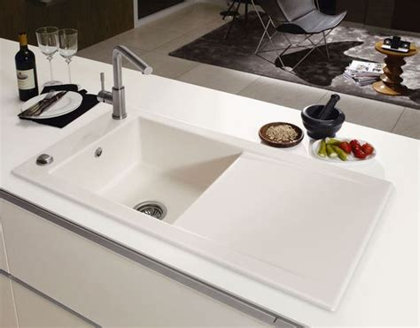villeroy and boch sinks bowl timeline and bowls on pinterest